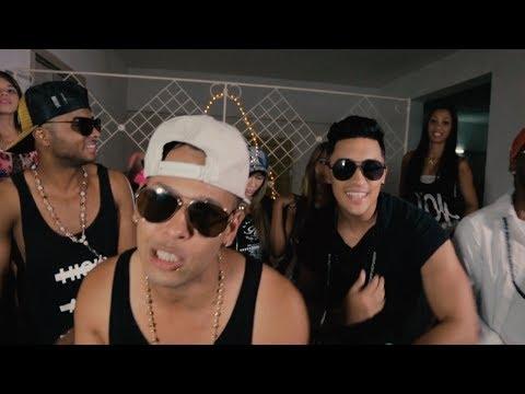"Suena a Cubano ""Depende de Ti""- Salsa Cubana 2017"