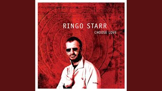 Provided to YouTube by Entertainment One Distribution US Me And You · Ringo Starr Choose Love ℗ Koch Records Released on: 2005-06-07 Auto-generated ...
