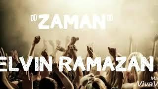 ZAMAN(motivation)_ELVIN RAMAZAN