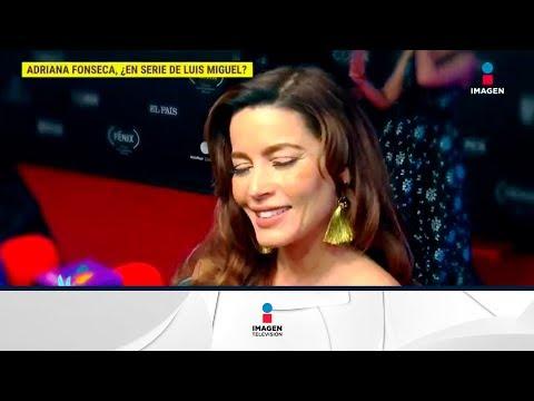 ¡Luis Miguel podría retomar la gira con El Potrillo! | De Primera Mano