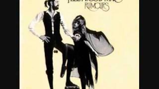 Fleetwood Mac - Don't Stop [with lyrics]
