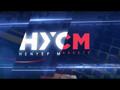 HYCM_EN - Daily financial news 13.09.2018
