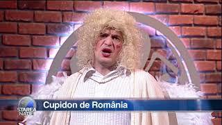 Cupidon de România