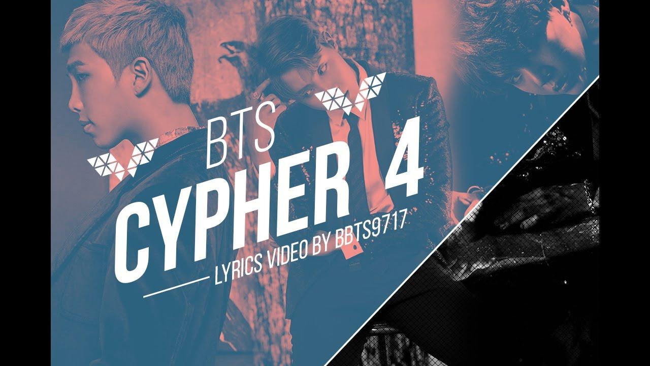 Eminem - The Cypher Lyrics | MetroLyrics