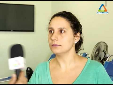 (JC 18-12-15) Secretaria Municipal De Saúde Faz Mobilização Por Doadores De Sangue