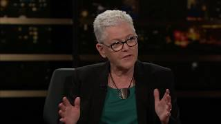 Gina McCarthy | Real Time with Bill Maher (HBO)