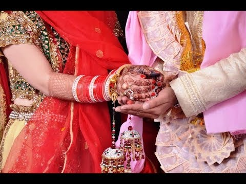 Today special day of my life |Married Pix|Special Memories