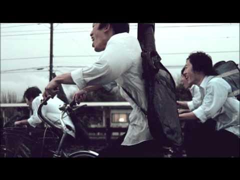 【PV】 藍坊主 『ホタル』