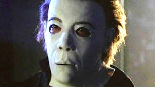 Джон Карпентер сказал, что его раздражает в серии Хэллоуин