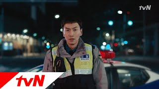 「Live(生きる)」予告映像3…