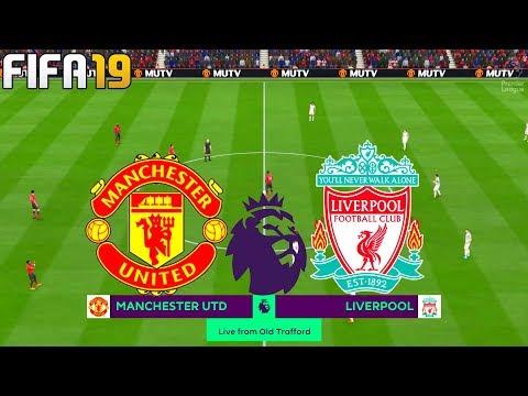 Draw Semi Finals Champions League
