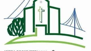 Família Ebenézer Culto de Oração - 10/11/20