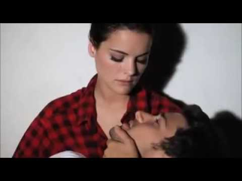 Pashto song kissing