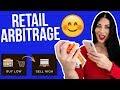 Amazon Retail Arbitrage: How does it work? 🤔
