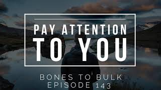 Pay Attention to You