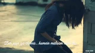 Hamari Bitya titles song