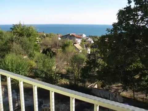 Недвижимость в Болгарии - DreamHome