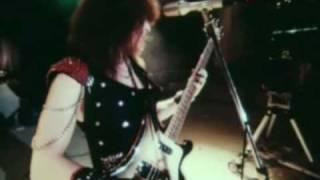 �������� ���� КРУИЗ - Рок навсегда! / KRUIZ - Forever rock! ������
