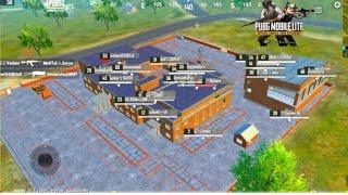 96 BC GIVEAWAY PUBG LITE !! UNLIMITED CUSTOM ROOM !! 10 WINAR PASS GIVEAWAY !! SAGOR GAMING YT | NewsBurrow thumbnail