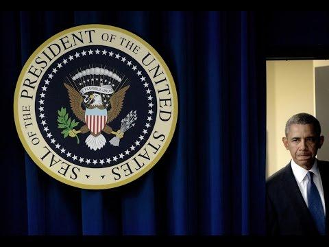 Obama in Indianapolis addresses economy