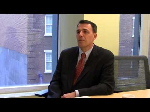 George Schultze: The Art of Vulture Investing