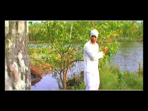 Gothambum Kurunthottiyum- Comedy Song- Album Innale by Vakkathy Vision