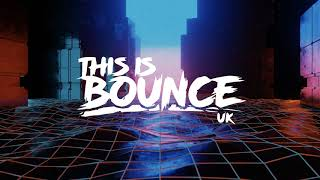 Rising Momentum - By Your Side (This Is Bounce UK, Banger Of The Day)