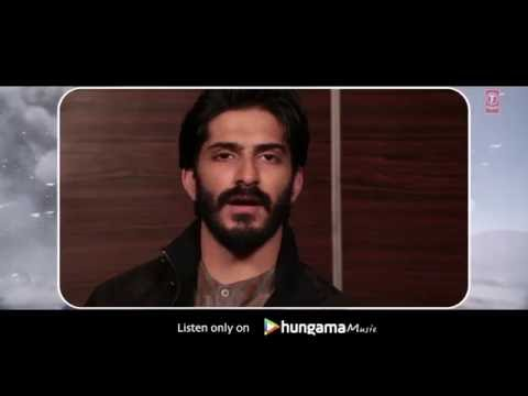 Hungama Music | Mirzya | Harshvardhan...