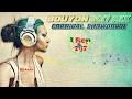 Bouyon 2017 Mix Carnival 767 ShowDown mix by djeasy