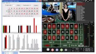 Бесплатные Уроки Игры в Рулетку!УРОК №2!Стратегия КОРНЕР+ЗЕРО из авторской е-книги.