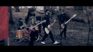 Octane Ok - Last Chance (Offical Video HD)