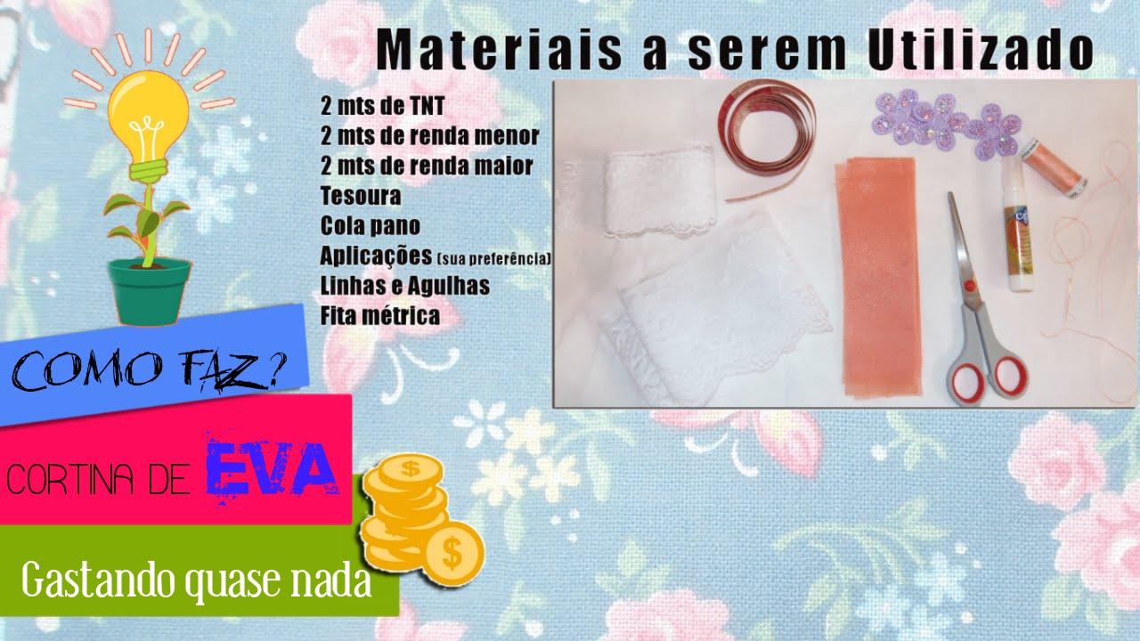 Meia Cortina Para Cozinha Aprenda Mais Croche With Meia Cortina