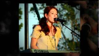 Carters Chord @ The Squandered Music Fest 5-29-11 YouTube Videos
