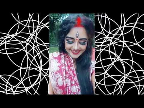 puja boudi II video song II video gana II whatsapp video II whatsapp status II whatsapp status 2018