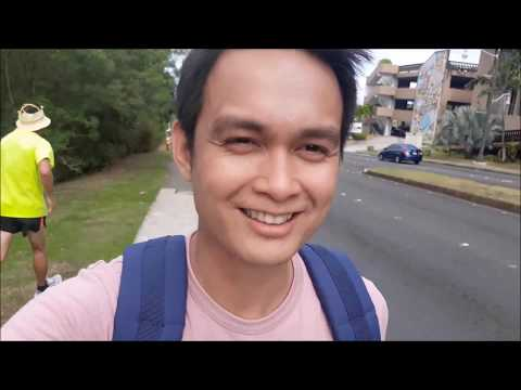 Daily Vlog Guam Day 4: Hanap ng Murang Sapatos sa Micronesia Mall