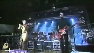 "2001 Berliner Philharmonie - Joachim Witt ""Das geht tief"" live"