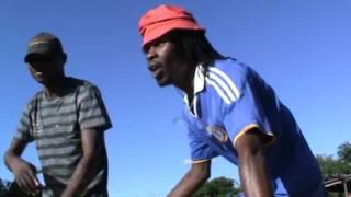 G7 THOKOZILE VIDEO 01