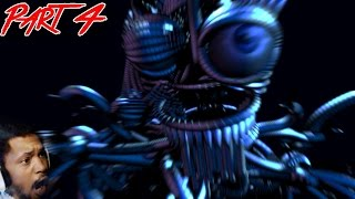 UHH.. FNAF COMMUNITY? i have questions. | Five Nights at Freddy