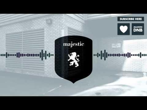 Coldplay - Clocks (Rogue Dubstep Remix)