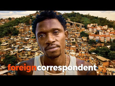 Bolsonaro's Brazil: Murder,