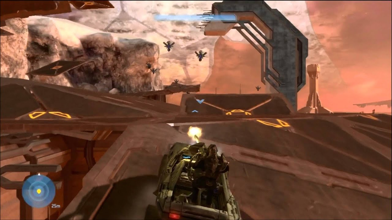 Halo': The Complete Guide To Master Chief's Story | Tech Times