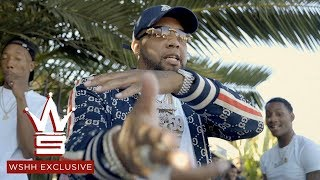 "Slimmy B Feat. Philthy Rich ""Don't Love Me"" (WSHH Exclusive -)"