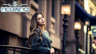 Feeling Happy - Best Of Vocal Deep House Music Chill Out - Mix By Regard #10