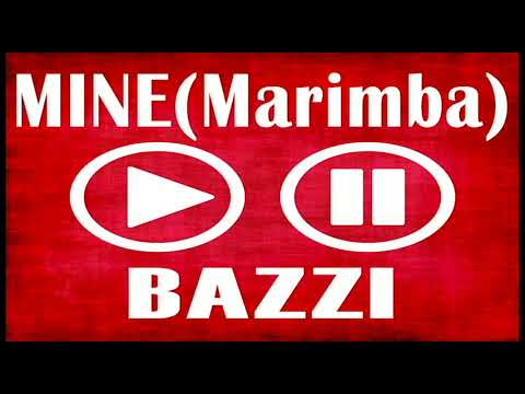 Latest IPhone Ringtone - Mine Marimba Remix Ringtone - Bazzi