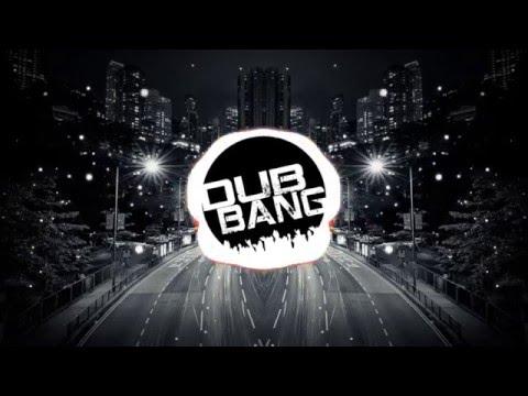 Harmony  -  Nicky Romero & Stadiumx (Savagez x Dropwizz Remix) [Dub Bang]