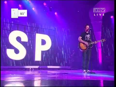 Simple Plan - Untitled live Vivalavida antv