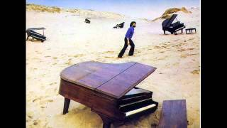 FELIX CAVALIERE - YOU TURNED ME AROUND