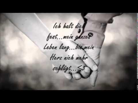 Ich werde dich immer lieben. Egal was passiert! - YouTube
