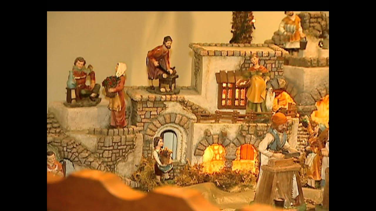 M nica restrepo y sus hijos se unen en navidad para for Decoraciones de navidad para hacer en casa