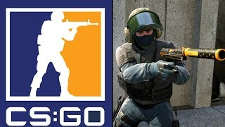 CSGO LIVE STREAM | Can we Reach 25K Subs Today ?